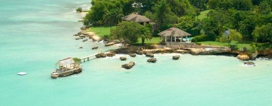 bluefields resort