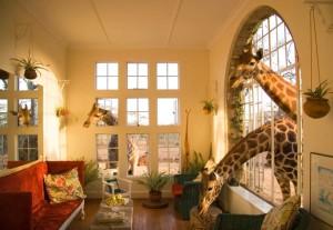 giraffe_manor_01