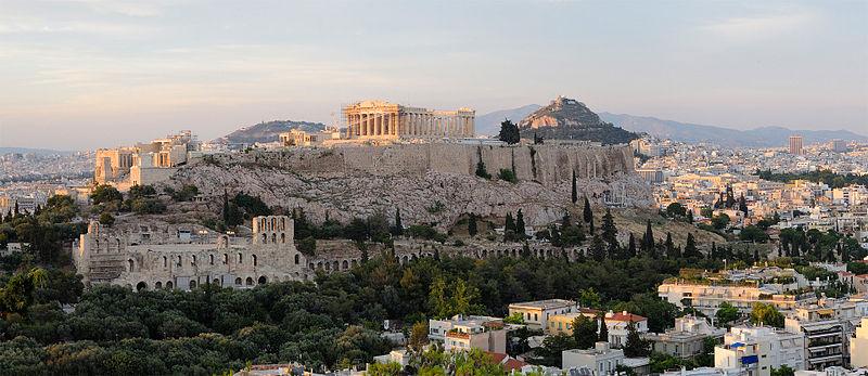 800px-Acropolis_(pixinn_net)