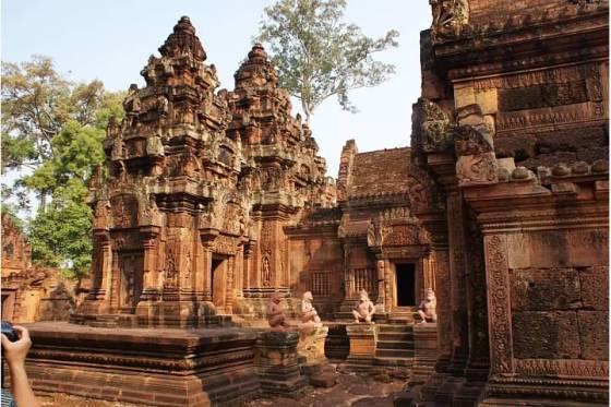 monkey temple2