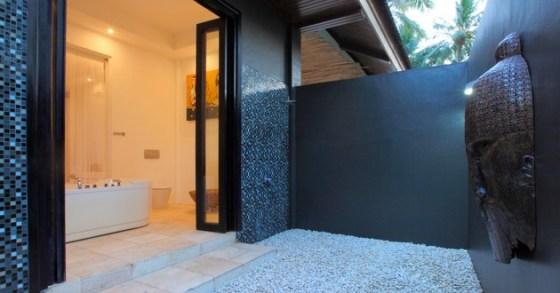Outside+Bathroom