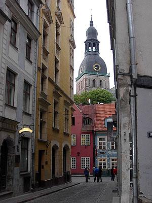 Riga_dom