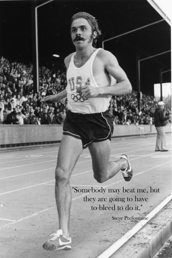 steve-prefontaine-poster-olympic