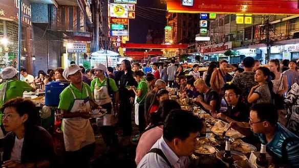 street food_smh