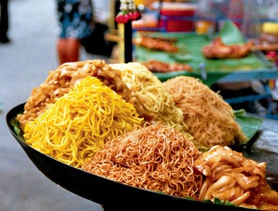 thailand_bangkok_street_noodles_intrepid travel