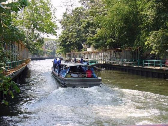 WaterTaxi-Bangkok-Go