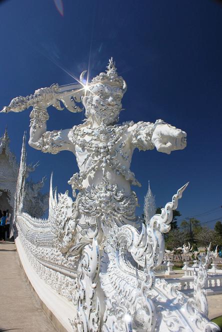 White-Temple-3