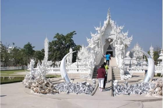 white temple3