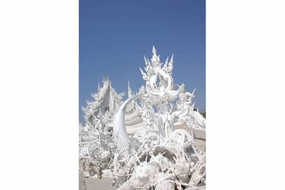 white temple4
