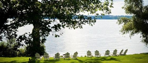 Adirondack_Chairs_03_LC