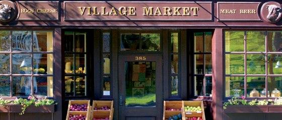 VillageMarket_web