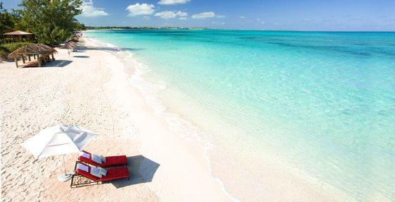 beaches beach
