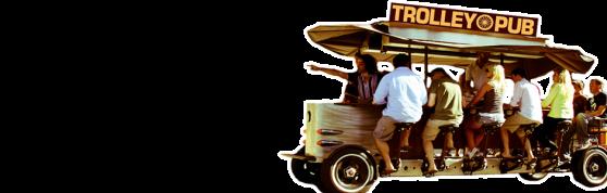 slider_2_trolley