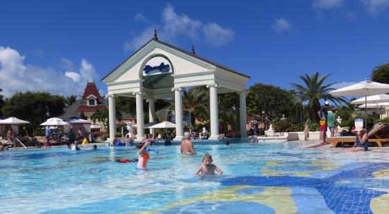Beaches Turks and Caicos 115