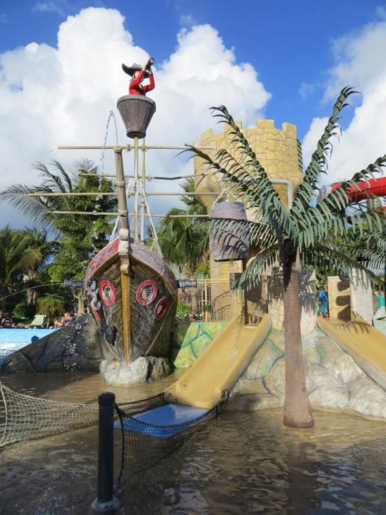 Turks and Caicos_Beaches 040