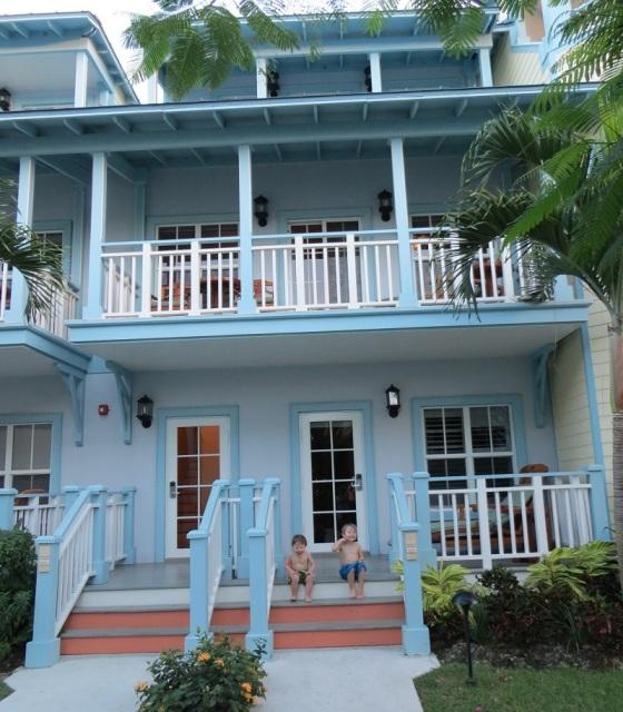 Turks and Caicos_Beaches 055