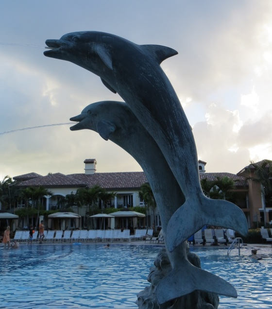 Turks and Caicos_Beaches_Italian Village